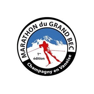 02f20-800_33297-marathon-du-grand-bec.jpg