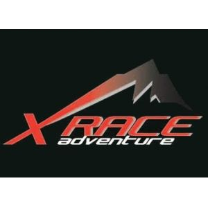 4a112-xrace-adventure.jpg