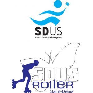 4e223-logo-sdus-roller.jpg