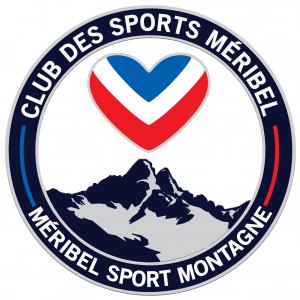 5c45e-logo-club-des-sports-meribel-300x300.png