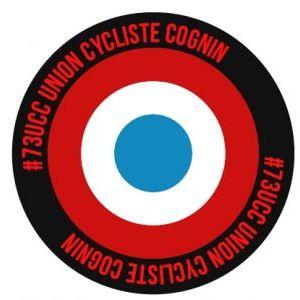 5e7fc-ucc-logo-296x300.jpg