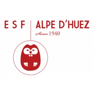 74405-800_65f14-esf-alpe-dhuez-1-.jpeg