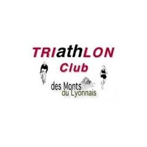 7c762-800_850b5-triathllon-club-des-monts-du-lyonnais.jpg