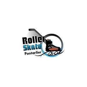84b9b-800_bf686-roller-pontarlier.jpg