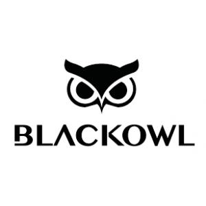 9e075-800_cb0bc-blackowl.png