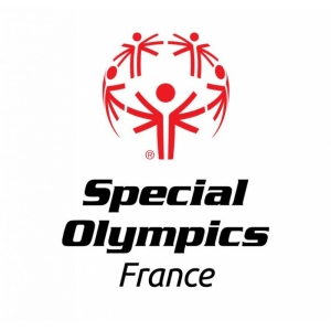 d161b-800_55b6d-special-olympics-france.jpg