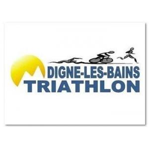 ec8cd-800_b9dfe-triathlon-dignes-les-bains.jpg