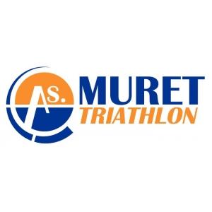 f22f8-800_7f4ad-as-muret-triathlon-1-.jpg