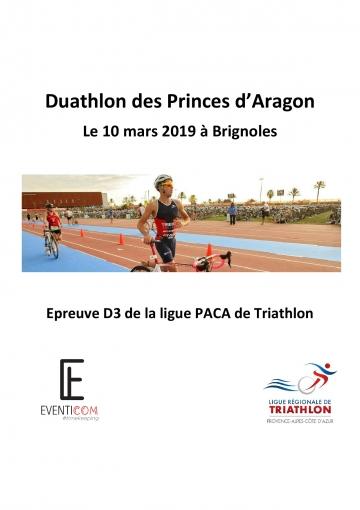 18dae-duathlon-des-princes-d.jpg