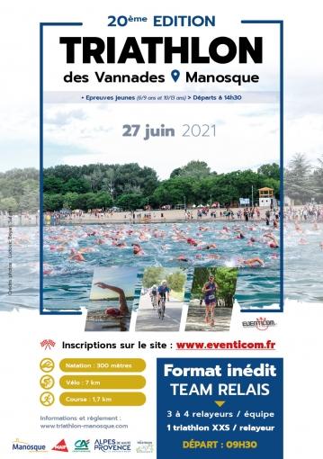 36ec3-affihe-triathlon-manosque-2021.jpg