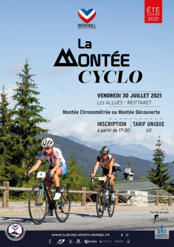 474df-montee-cyclo_affiche_a3_page-0001-728x1030.jpg