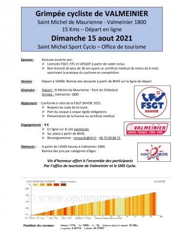 532dc-grimpee-de-valmeinier-2021.jpg