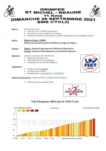 5a762-fsgt-cyclisme.jpg