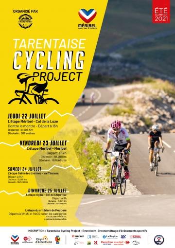 88e55-tarentaise-cycling-project_e21.jpg