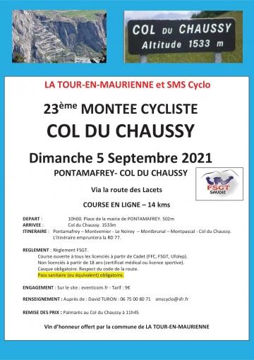 d0b09-grimpee-du-col-du-chaussy-2021.jpg