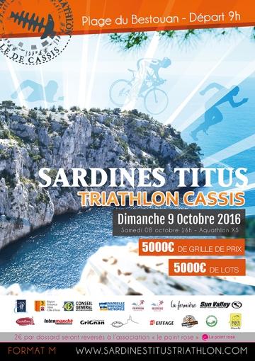 de8e9-sardine-titus_2016-1.jpg