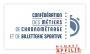 Confédération des métiers de chronométrage et de billetterie sportive
