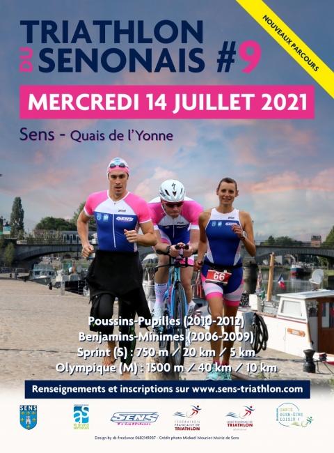 1e852-thumbnail_affiche_triathlon_2021_v3-2.jpg