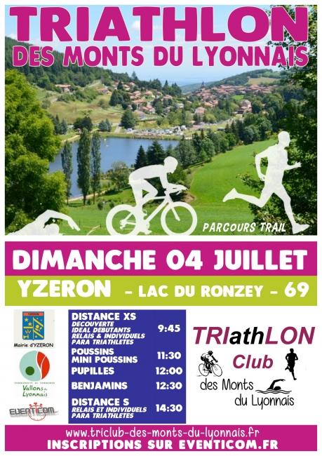 3153b-affiche-triathlon-2021.jpg