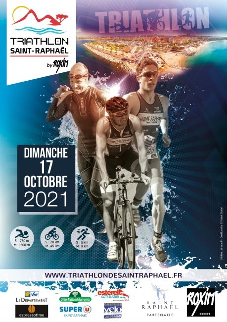 a728b-triathlon-2021-affiche-a3-v6.jpg