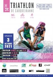 Triathlon de Carqueiranne img_lg
