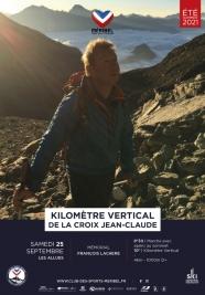 KV de La Croix Jean Claude Mémorial François Lachere img_lg