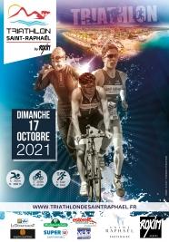 Triathlon de Saint Raphaël by Roxim img_lg