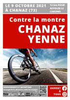 CLM Chanaz - Yenne img_md