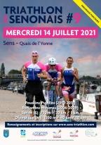 9e Triathlon du Sénonais img_md
