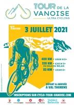Ultra Cycling Tour de le Vanoise img_md