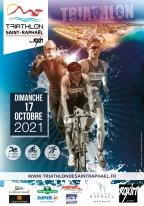 Triathlon de Saint Raphaël by Roxim img_md