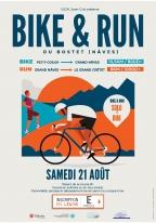 Bike&Run du Bostet img_md