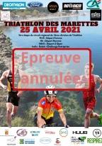 Triathlon des MARETTES (Vitrolles) 2021 img_md