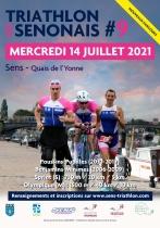 9e Triathlon du Sénonais img_sm
