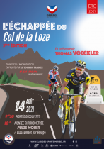 L'Échappée du Col de la Loze img_sm