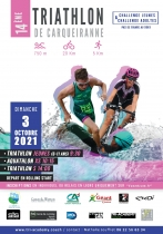 Triathlon de Carqueiranne img_sm