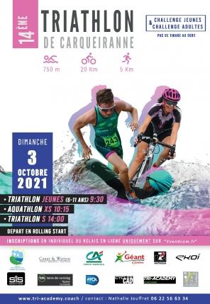 Triathlon de Carqueiranne img_xl