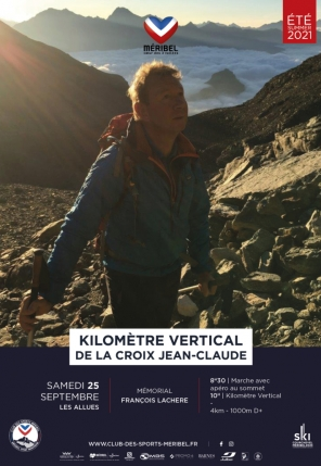 KV de La Croix Jean Claude Mémorial François Lachere img_xl