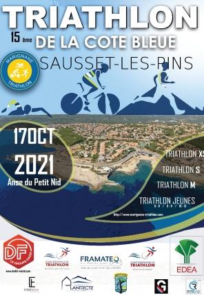 15ème Triathlon de la Côte Bleue 2021 img_xl