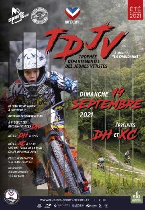 TDJV Méribel img_xl