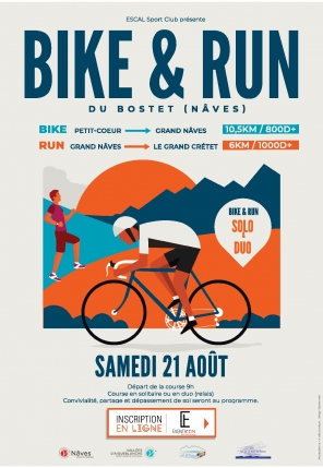 Bike&Run du Bostet img_xl