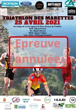 Triathlon des MARETTES (Vitrolles) 2021 img_xl