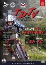 TDJV Méribel img_xs