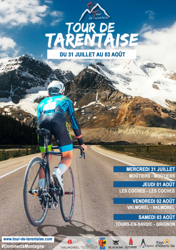 1feb5-affiche-tour-de-tarentaise-2019.png