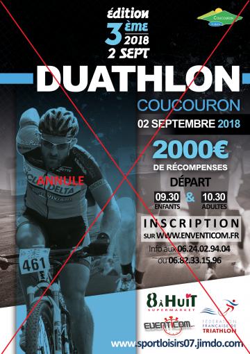 378eb-affiche-duathlon-(2).png