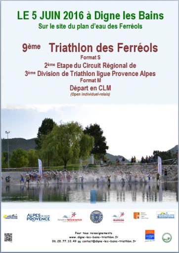 8c3da-affiche-2016-triathlon-sans-sponsors.png