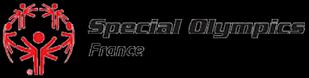 a6cbc-logo_sof_2015.png