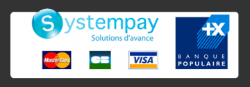 footer_url_logo_paiement